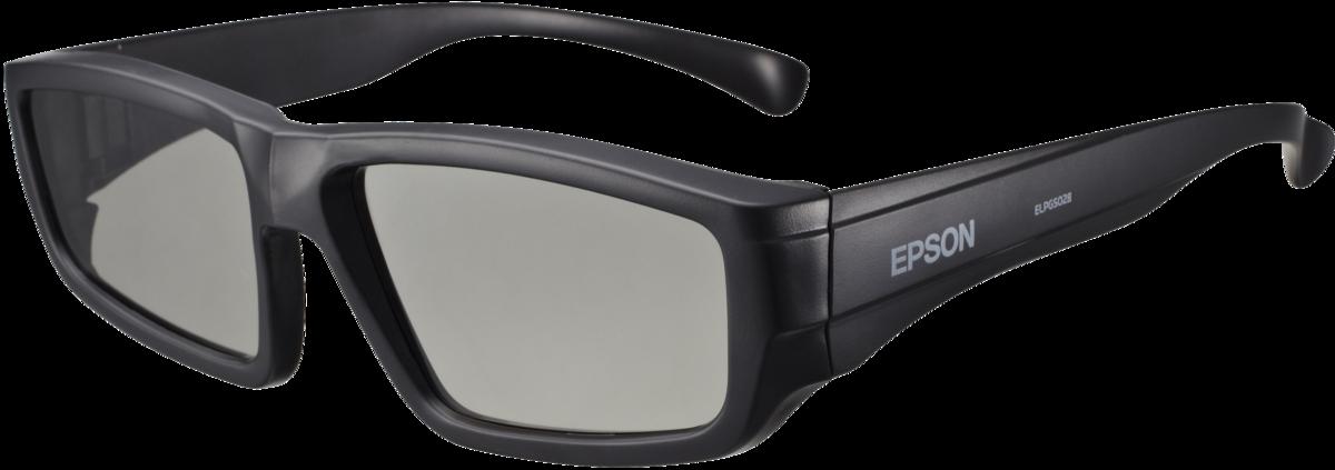 3D очки Epson ELPGS02B SotMarket.ru 1470.000