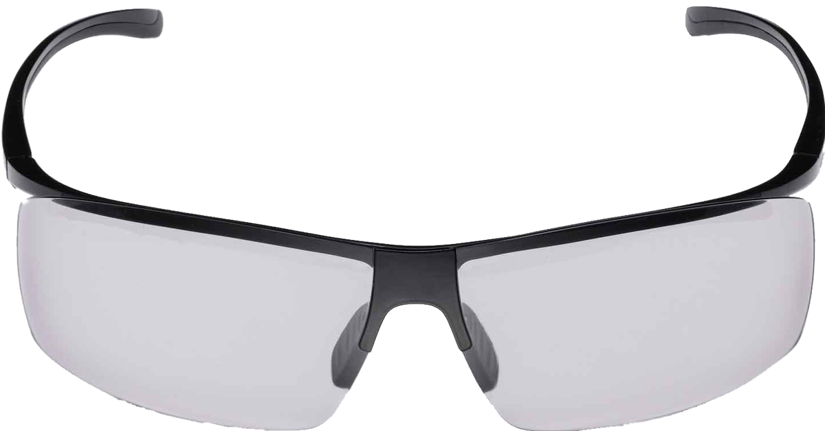 3Dfanru  тест 3D очков тест бинокулярного зрения