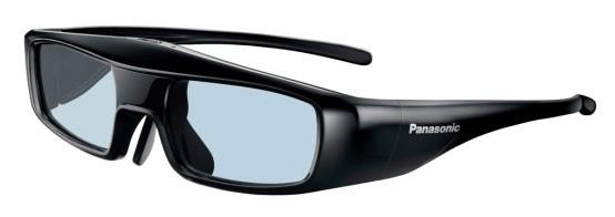 3D очки Panasonic TY-ER3D4ME SotMarket.ru 3120.000