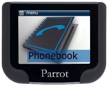 Parrot MKi9200 SotMarket.ru 12490.000