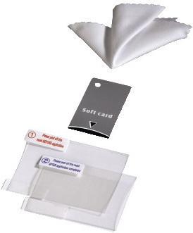 Защитная пленка для Nintendo DS Lite HAMA H-34208 SotMarket.ru 140.000