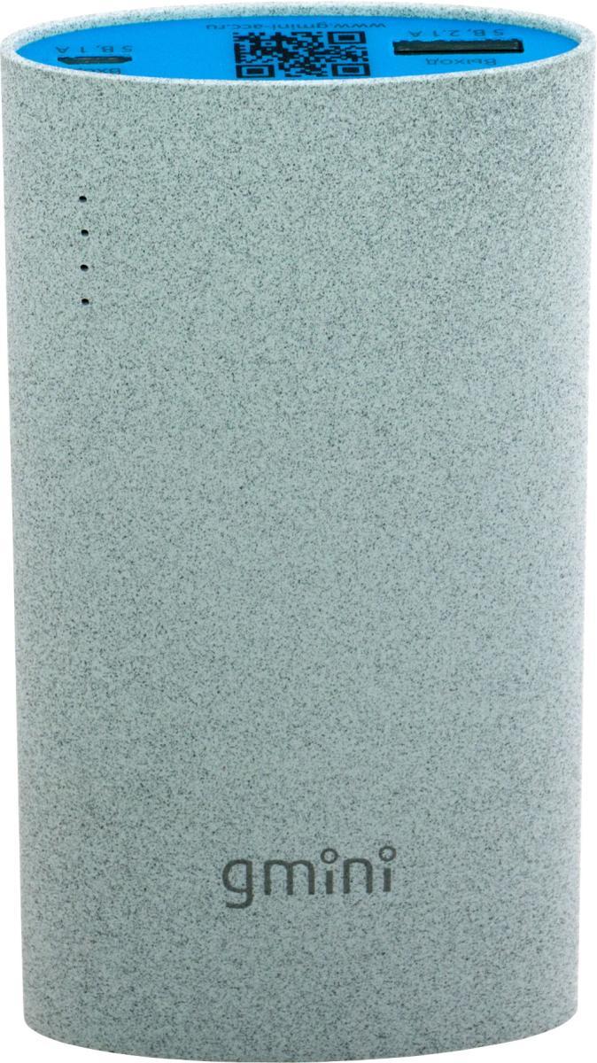 Универсальное зарядное устройство Gmini mPower MPB521 SotMarket.ru 2070.000