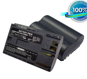 Аккумулятор для Canon MV30i BP-511A SotMarket.ru 1170.000