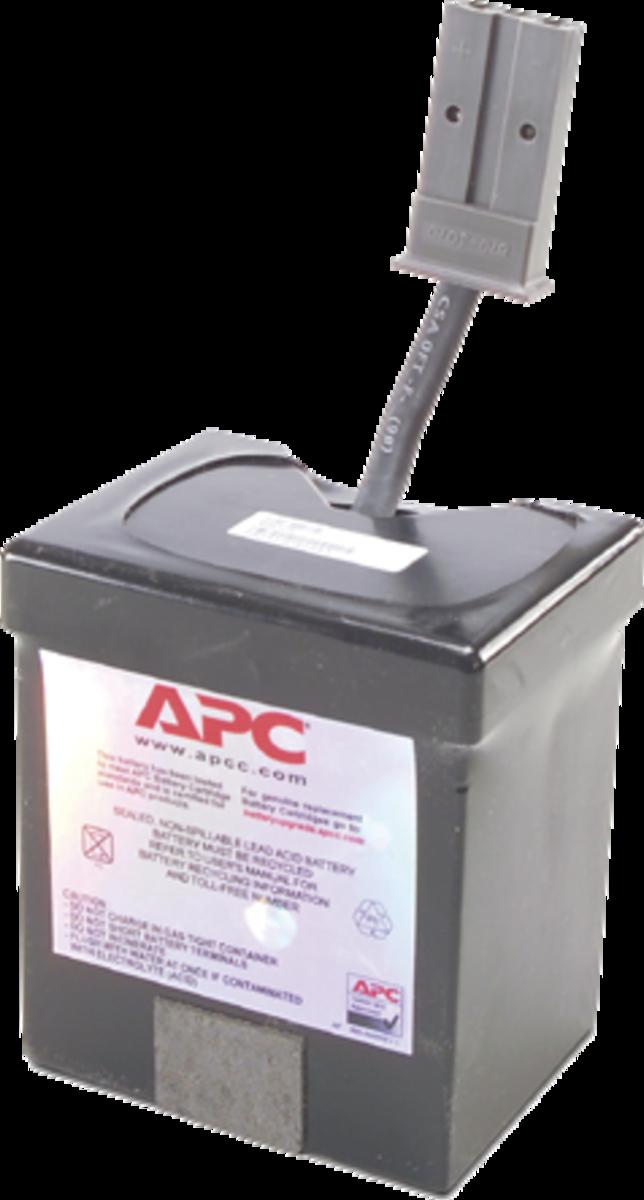 APC RBC30 SotMarket.ru 2420.000
