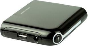 Аккумулятор для Apple iPad 2 внешний Anytone SotMarket.ru 3870.000