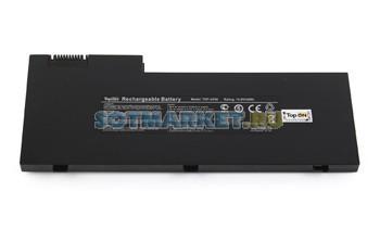 Аккумулятор для Asus UX50 SotMarket.ru 2500.000