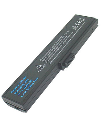 Аккумулятор для Asus W7 A32-M9 SotMarket.ru 2290.000