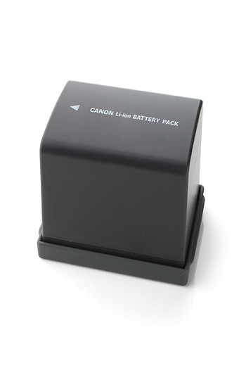 Canon BP-2L24 SotMarket.ru 4380.000