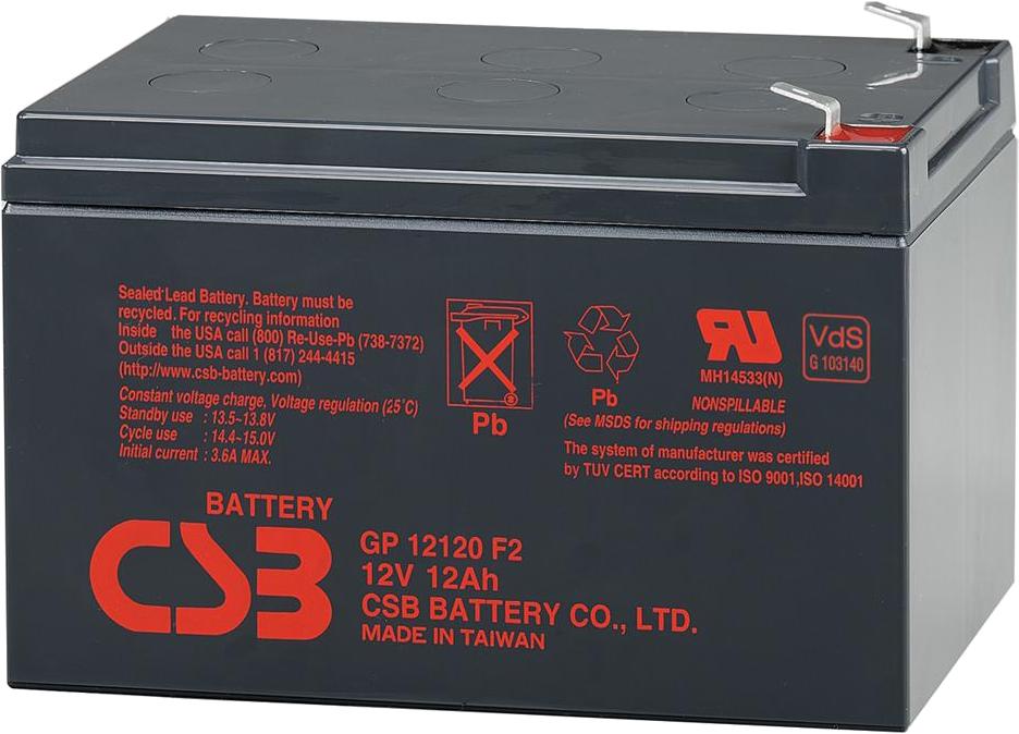 CSB GP 12120 SotMarket.ru 1490.000