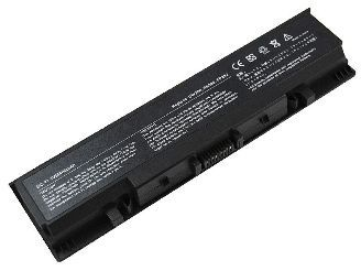 Аккумулятор для Dell Inspiron 1520 SotMarket.ru 3000.000