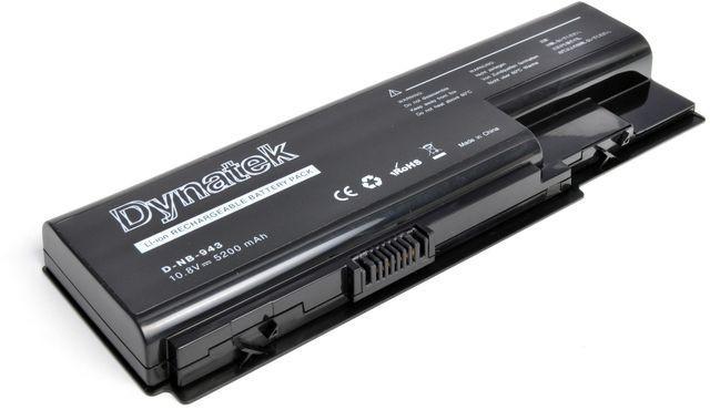 Dynatek PowerMax AS07B41 SotMarket.ru 2800.000