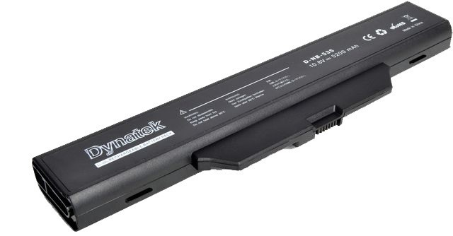 Dynatek PowerMax D-NB-535P SotMarket.ru 2800.000