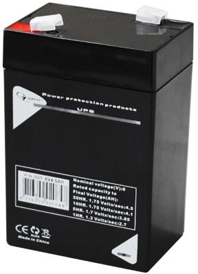 Gembird BAT-6V4.5AH SotMarket.ru 630.000