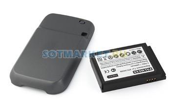 Аккумулятор для HTC Touch P4350 (повышенной емкости) SotMarket.ru 900.000