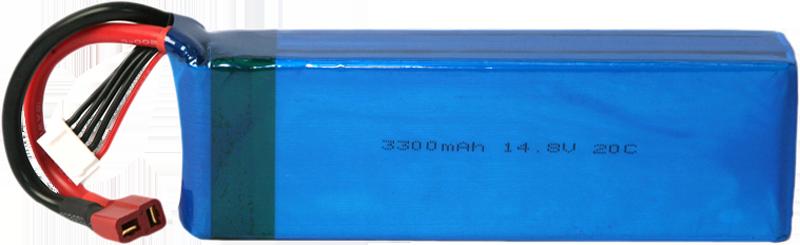 RICCS 3300-20C-4S SotMarket.ru 2750.000