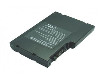 Аккумулятор для Toshiba Qosmio F30 PA3475/PA3476 SotMarket.ru 2490.000