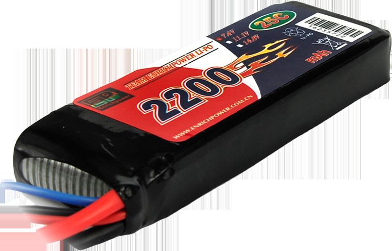 Vigorpower 2200-25C-2S SotMarket.ru 1300.000