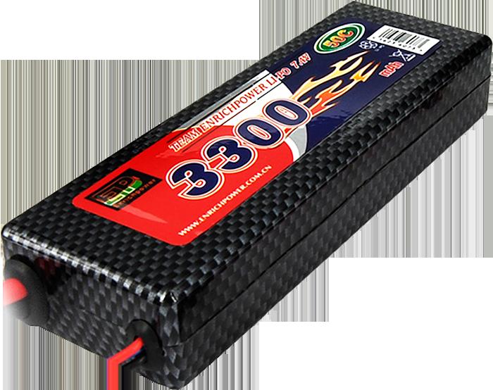 Vigorpower 3300-50C-2S + переходник SotMarket.ru 1590.000