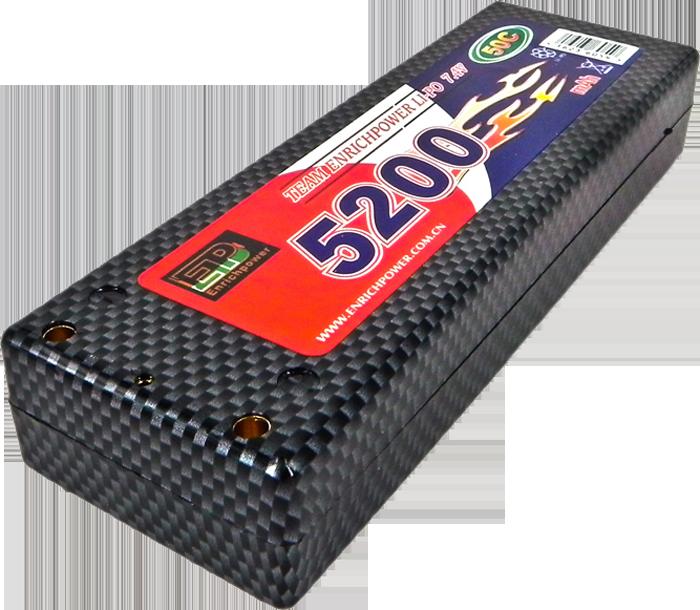 Vigorpower 5200-50C-2S + переходник SotMarket.ru 2450.000