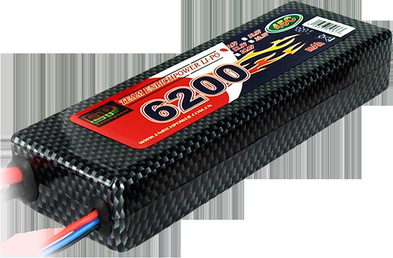 Vigorpower 6200-45C-2S + переходник SotMarket.ru 3150.000