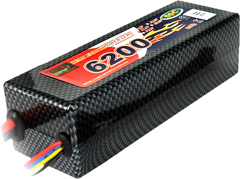 Vigorpower 6200-50C-3S + переходник SotMarket.ru 3750.000