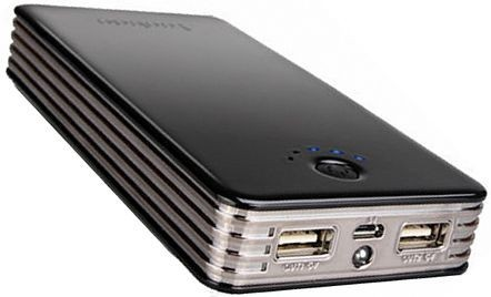 Универсальное зарядное устройство Yoobao YB-665 SotMarket.ru 1550.000