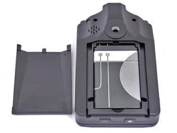 Аккумулятор для ParkCity DVR HD 310 SotMarket.ru 650.000