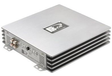Kicx QS 4.65 SotMarket.ru 4690.000
