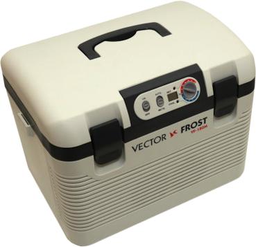 Vector Frost VF-180M SotMarket.ru 5790.000