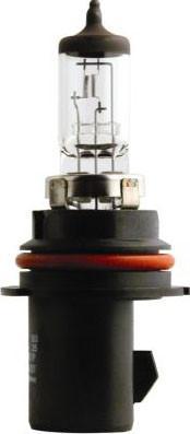 Галогеновая лампа DLAA 9007-5 SotMarket.ru 500.000