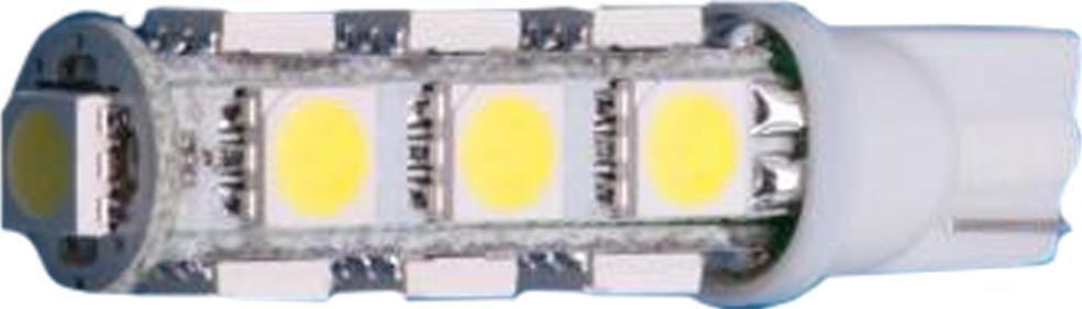 Светодиодная лампа Vizant 0010 SotMarket.ru 620.000