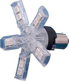 Светодиодная лампа Vizant 0091 SotMarket.ru 500.000