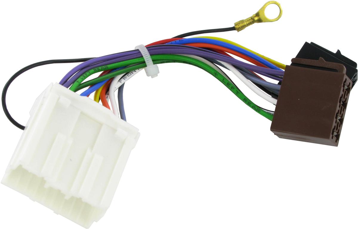 ISO-переходник Connects2 CT20MT02 SotMarket.ru 1190.000