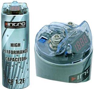 Incar CF-1.2 SotMarket.ru 1660.000