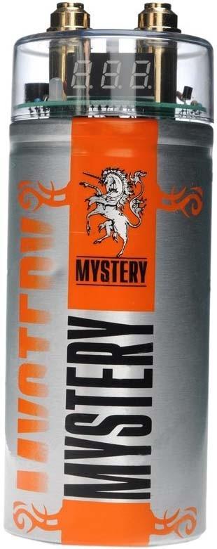 Mystery MCD-15 SotMarket.ru 2601.000