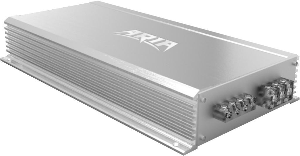 ARIA AP-D1000