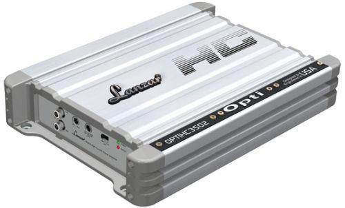 Lanzar Opti HC3502 SotMarket.ru 5060.000