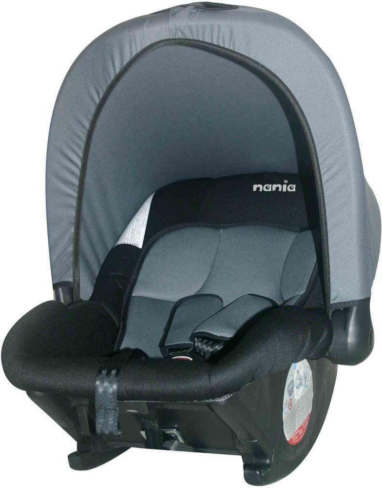Nania Baby ride SotMarket.ru 2080.000