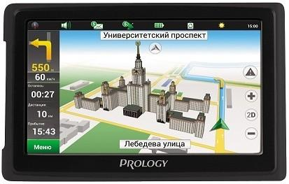 Prology iMap-5400 SotMarket.ru 3220.000
