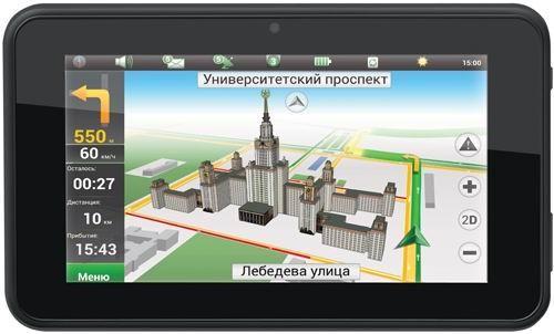 Prology iMap-7700Tab SotMarket.ru 5990.000