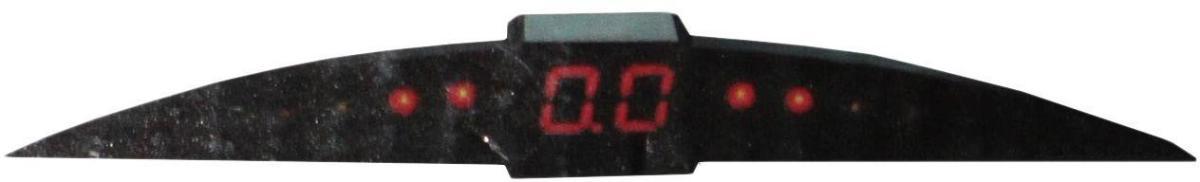 Phantom PS 4A SotMarket.ru 1190.000