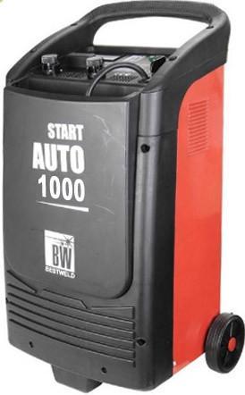 Пуско-зарядное устройство BestWeld AUTOSTART 1000 SotMarket.ru 12670.000