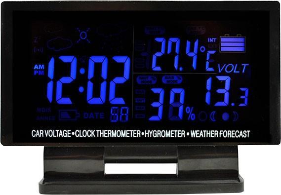 Термометр Quantoom QS-02 SotMarket.ru 1350.000
