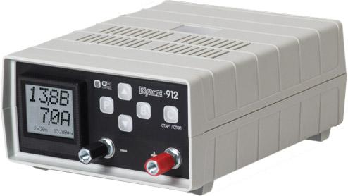 Зарядное устройство Balsat Кулон-912 SotMarket.ru 5000.000