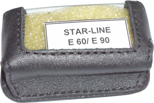 Чехол для StarLine E60 SotMarket.ru 570.000