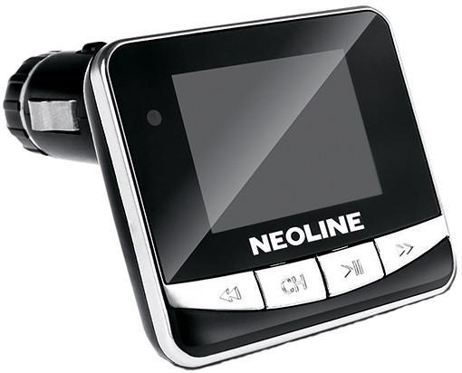 Neoline Flex FM SotMarket.ru 600.000