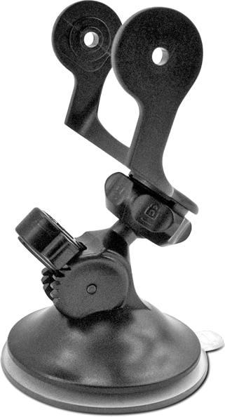 Кронштейн для Akenori DriveCam 1080PRO SotMarket.ru 1400.000