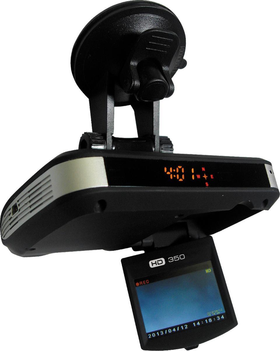 HDC HD350 SotMarket.ru 4710.000