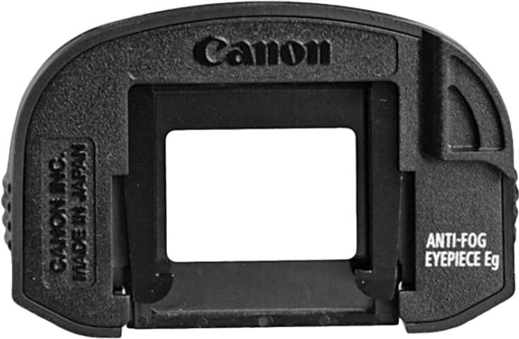 Наглазник Canon Anti Fog Eyepiece EG SotMarket.ru 5070.000