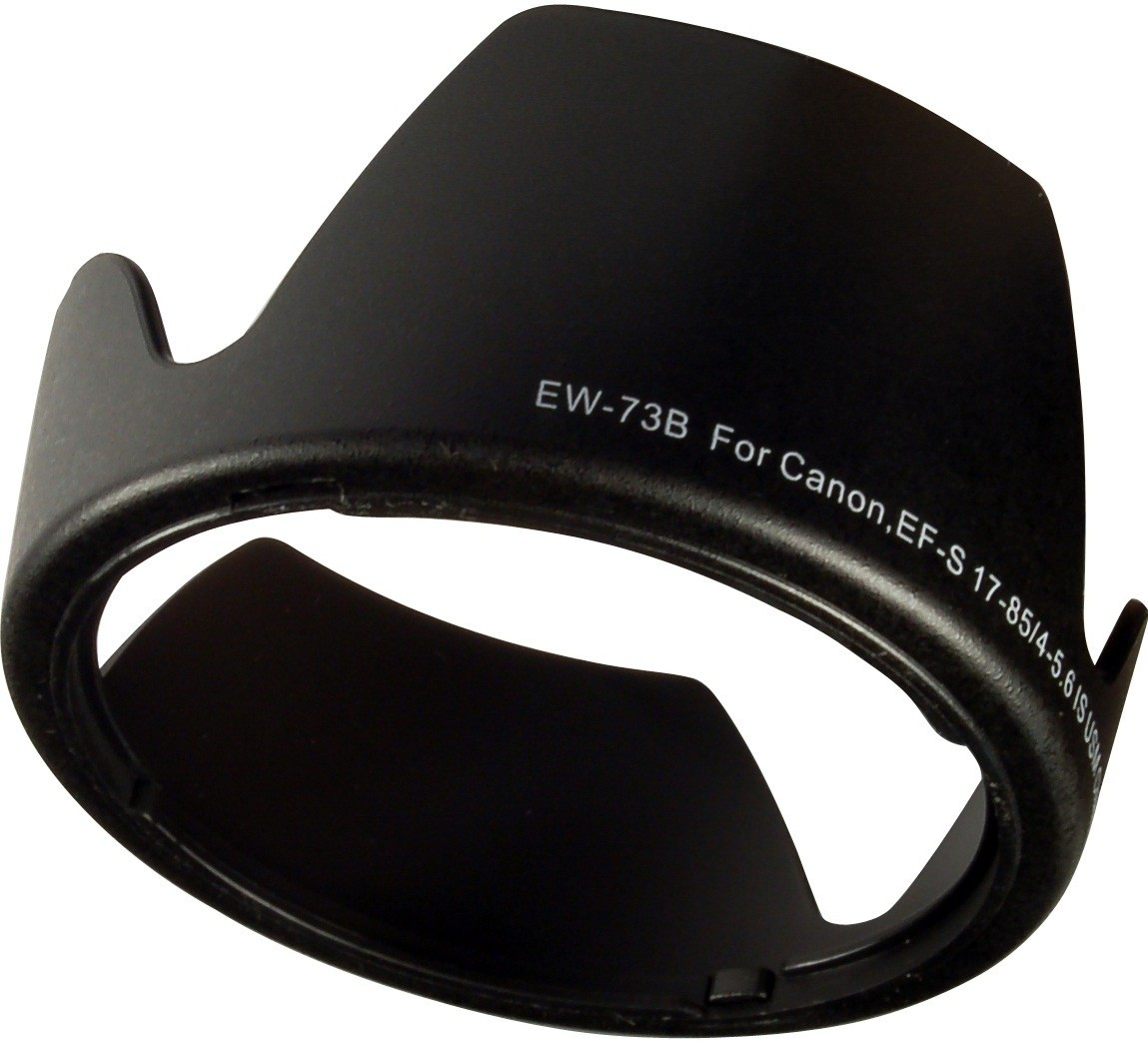 Бленда Canon EW-73B SotMarket.ru 2500.000